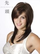 womens wigs 4