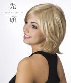womens wigs 1
