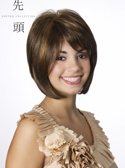 womens wigs 2