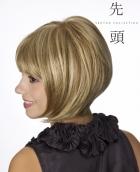 womens wigs 3