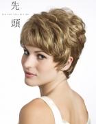 womens wigs 6