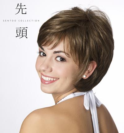 womens wigs 8