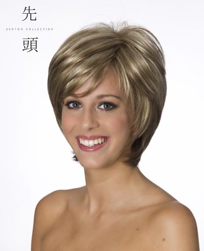 womens wigs 9